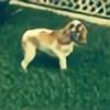 Cliffhanger11's avatar