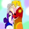 cliffjumper21's avatar
