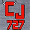 Cliffjumper727's avatar