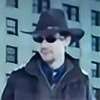 cliffjumperstudios's avatar