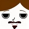 CliffM85's avatar
