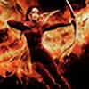 cliffordspinkhair's avatar