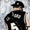 clifforo's avatar