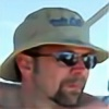 CliffRatt's avatar