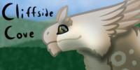 Cliffside-Cove's avatar