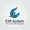 cliffsystem's avatar