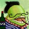 Cliffto's avatar
