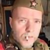 ClifHeckman's avatar