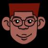 clifsta's avatar