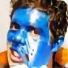 clifti's avatar