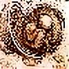 CliftonFomby's avatar
