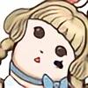 Cligcc's avatar