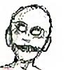 clik's avatar