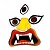 clikclik55's avatar