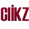 clikz's avatar