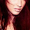 climaxjewel's avatar
