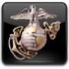 climber07's avatar