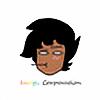 Climbermochi's avatar