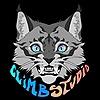 ClimbToTheStars's avatar