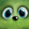 Climmie's avatar