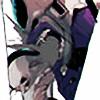 ClimpydimpyJoe's avatar