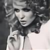 clina80's avatar