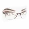 Clindamycin's avatar