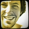 clindust's avatar