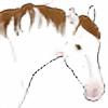 ClineVanMark's avatar