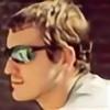 clinford86's avatar