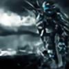 clingermanrn's avatar