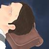 Clinnnnt's avatar