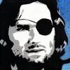 Clintdarkstone's avatar