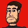 clinteast's avatar