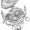 clinthamilton's avatar