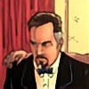 clinthilinski's avatar