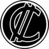 clintonics's avatar