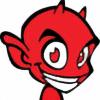 ClintSctt's avatar