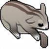 clintsquint's avatar