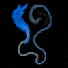 ClinxFeralHeart's avatar