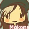 clio-mokona's avatar