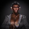 Clio-von-Langhammer's avatar