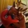 ClioCross's avatar