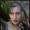 cliona-angel's avatar