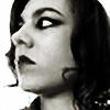 ClionaLir's avatar