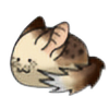 clionlemontagne's avatar