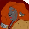 Cliopadra's avatar