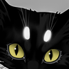 Clioroad's avatar