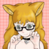 ClioThayer's avatar