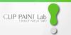 CLIP-Paint-Lab